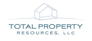Total Property Resources, LLC